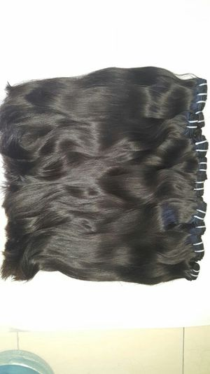 Support wholesale and retail , Licensed Online Designer Virgin Hair Import Specialist
