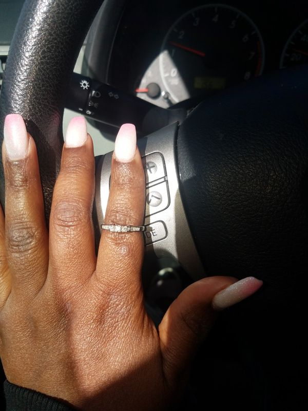 New and used Engagement rings for sale in IA - OfferUp