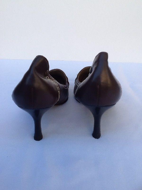 Bcbg shoes General in West Park FL OfferUp