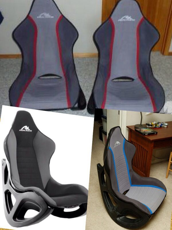 hook up x rocker gaming chair You'll find a great number of best gaming chair under 100 online video gaming chairs in  the x rocker video gaming chair  hook up mp3 players to your chair so .