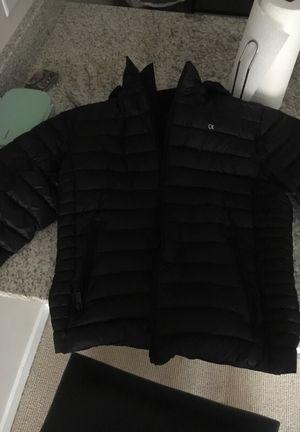 Calvin Klein men's jacket sz M