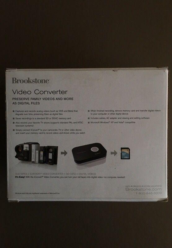 time card converter