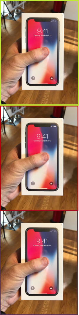 ///// Unlocked Iphone X 256 gigs Brand new /// txt me 8OI 2IO 7596 if interested ///// ///// vS