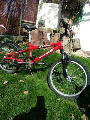 """20"""" wheels Novara"""