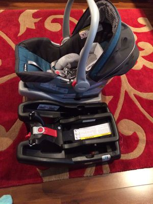 costco toddler car seat baby kids in everett wa offerup. Black Bedroom Furniture Sets. Home Design Ideas