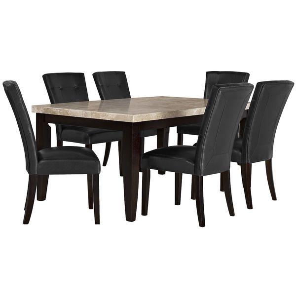 Dining Table Furniture In West Palm Beach FL