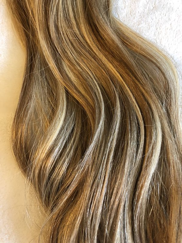 Clip In Hair Extensions Beauty Health In Colorado Springs Co