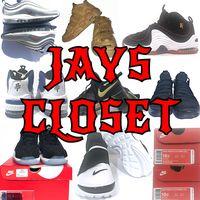 JaysCloset