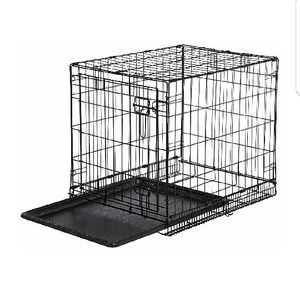 Animal cage 24 inch