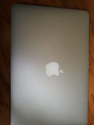 "MacBook Air For Sale (11"")"