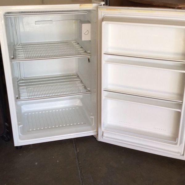 kenmore freezer. kenmore upright mini freezer kenmore c