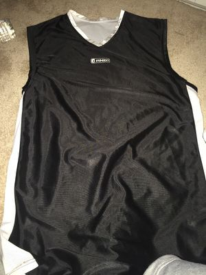 And 1 Reversible Basketball Shirt