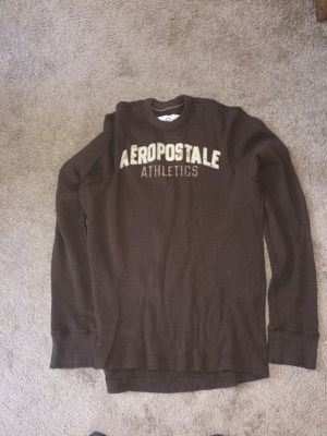aeropostale Long Sleeve Size XL
