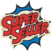 Superseller