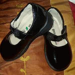 Size 3