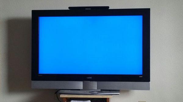 vizio tv 32. 32 inch vizio lcd flat screen tv vizio tv