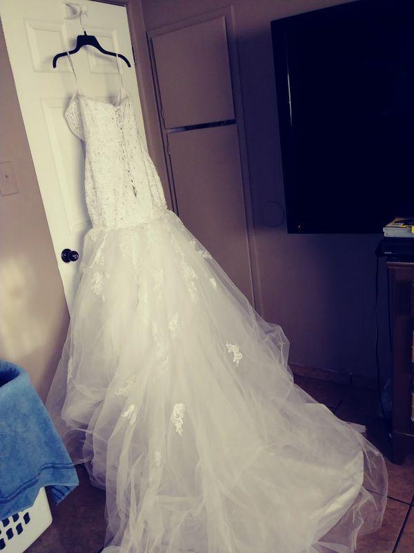 Asombroso Vestidos De Dama De Arizona Ideas Ornamento Elaboración ...