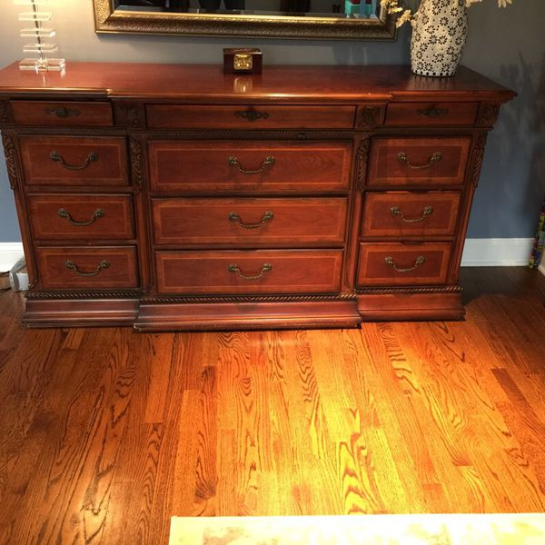 king bedroom set furniture in chicago il offerup