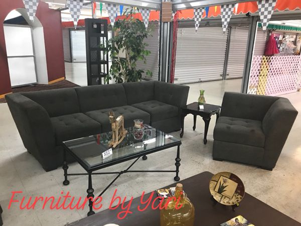 furniiture by yari new arrivals furniture in homestead fl With furniture upholstery homestead fl