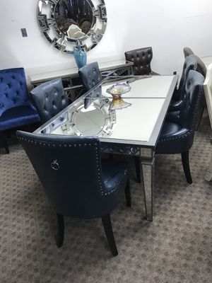New And Used Furniture For Sale In Elizabeth NJ
