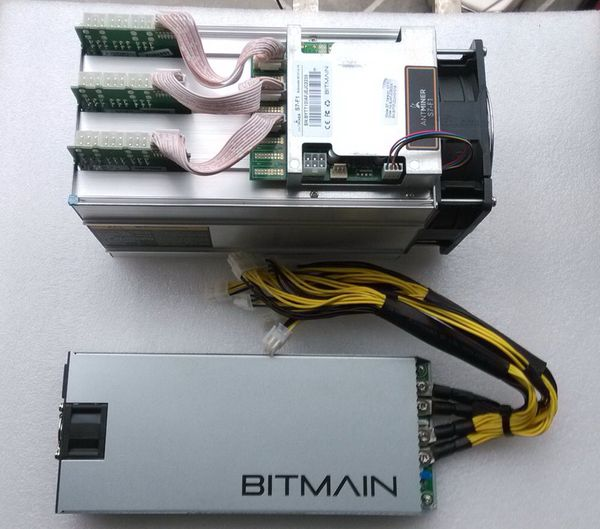 January presale bitmain antminer s9 135ths bm1387 asic bitcoin bitmain antminer s9 135ths bm1387 asic bitcoin and bitcoin cash miner with bitmain power supply sold out on bitmain ccuart Images