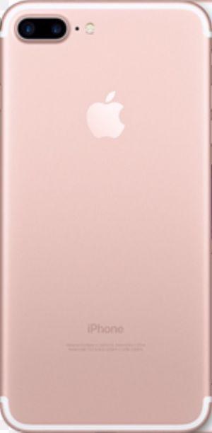 lennox ln 2000. iphone 7plus \u2022 ~ \u2022rose gold lennox ln 2000