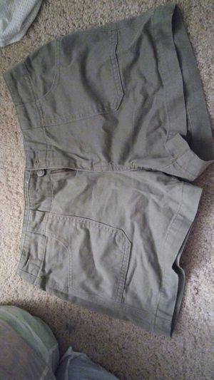Gap Brand Shorts