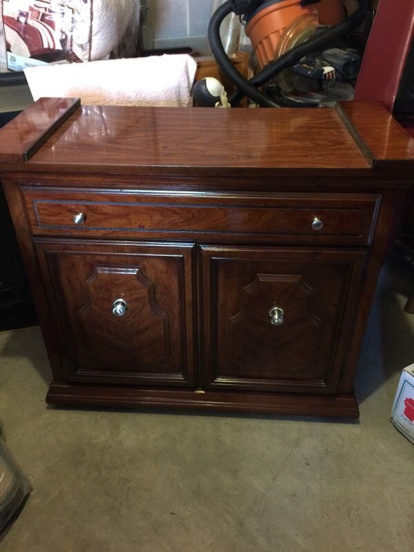 Furniture furniture in charlotte nc for Offer up furniture
