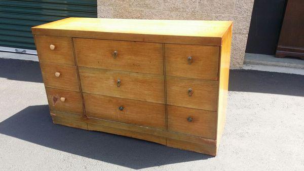 Dresser Furniture in Columbia SC ferUp