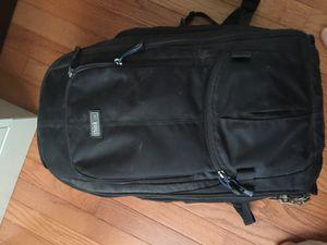 Think Tank Camera Bag