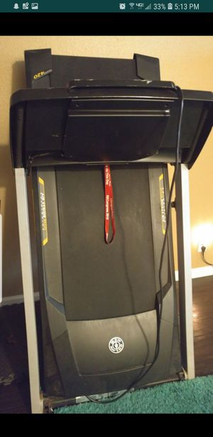 New and Used Treadmills for sale in Rancho Cucamonga CA OfferUp