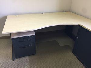large office desks. Large Office Desks U