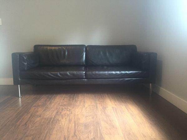 IKEA Sater Sofa Furniture In Shoreline WA OfferUp
