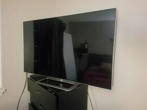 Vizio 55in M series smart tv