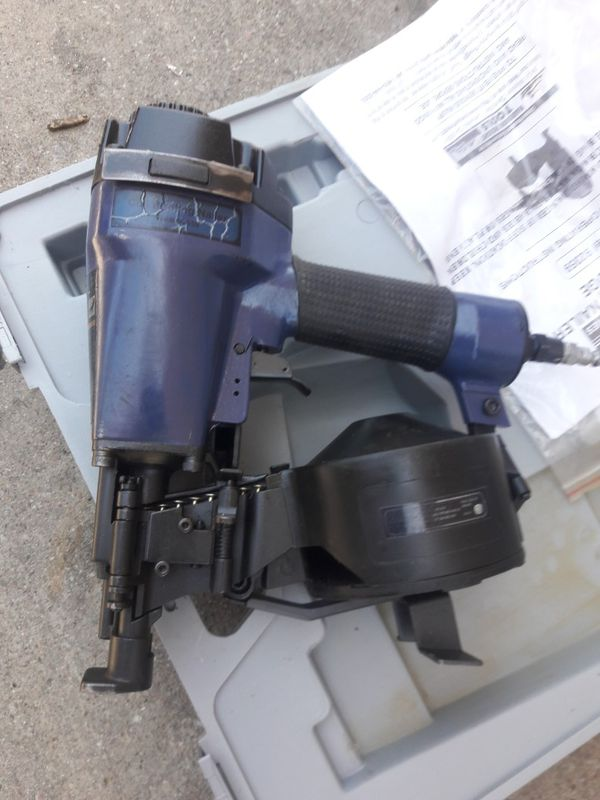 Atractivo Pistola De Uñas Bosch Embellecimiento - Ideas de Diseño de ...