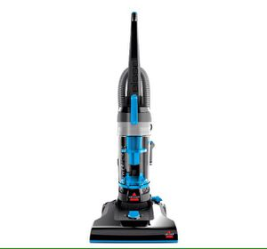 Brand new bissell vacuum cleaner