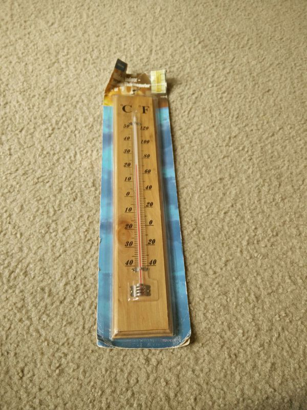 Amazing Decorative Indoor Wall Thermometers Component - Wall Art ...