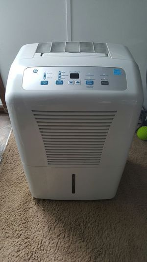 Copeland Scroll Industrial AC refrigeration pump Zs38k4etf5