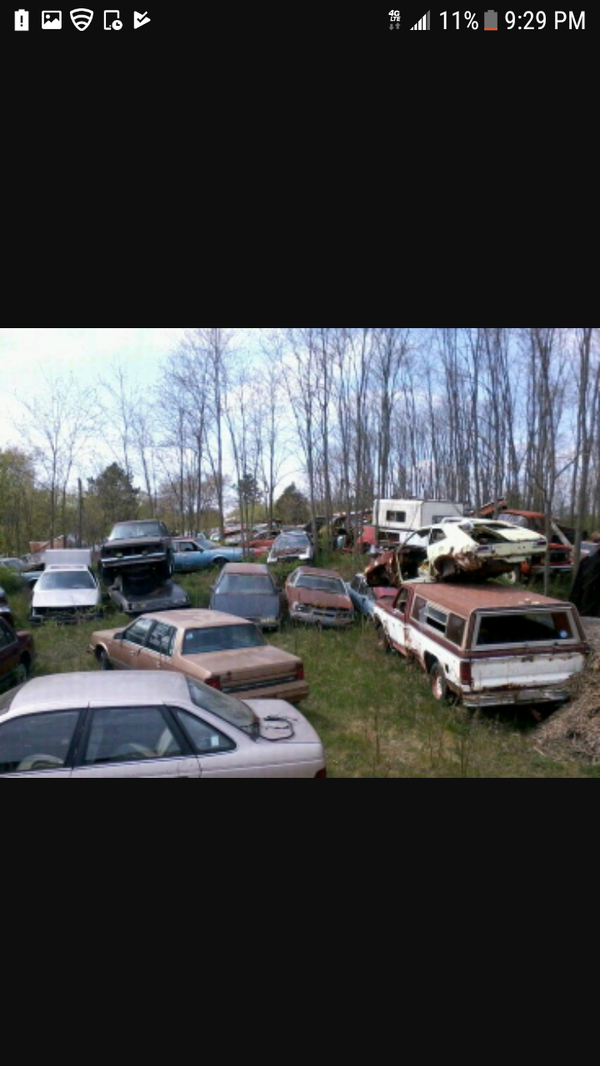 We buy junk CARS HOLIDAY CASH (Cars & Trucks) in Chicago, IL - OfferUp