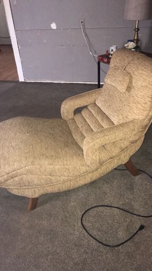 Bedroom Furniture Joplin Mo new and used furniture for sale in joplin, mo - offerup