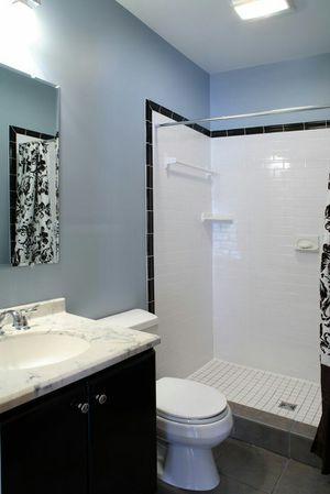 Remodelamos baños completo interesado mandar masaje