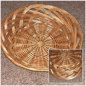 Small baskets