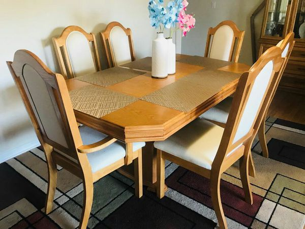 Best 10 New And Used Dining Tables For Sale In Hamilton Township NJ