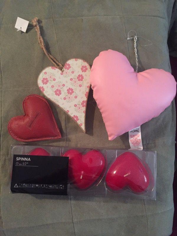 Generous Astonishing San Valentin Image Ideas Gallery - Valentine ...