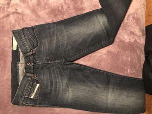 Diesel Jeans for Women