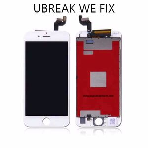 SPECIAL IPHONE SCREENS