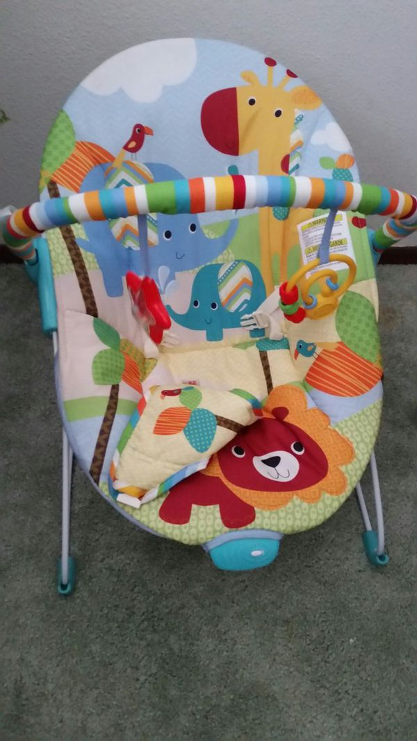 Bouncer Baby Amp Kids In Port Orchard Wa Offerup