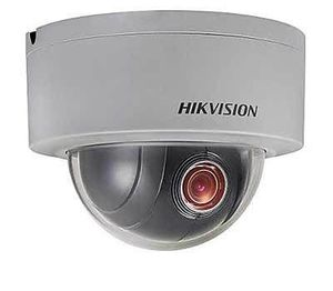 SECURITY CAMERAS FOR YOUR HOME OR BUSINESS