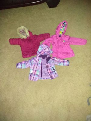 12months -3t great condition toddler girls