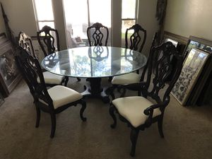 New And Used Dining Tables For Sale In North Las Vegas NV